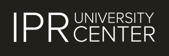 IPR University Center