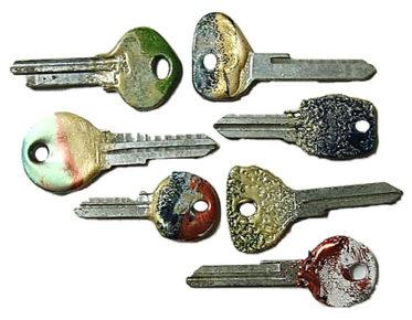 Keys_byT_eresa_500.jpg