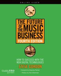 future_of_music_business.jpg