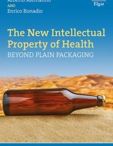 The New Intellectual Property of Health – Beyond Plain Packagin