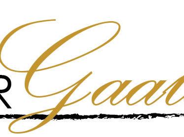 IPR Gaala (Logo:IPRUC/ Karoliina Korte)