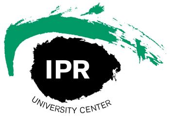 IPR_logo_web.jpg