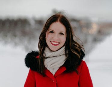 Heidi Härkönen