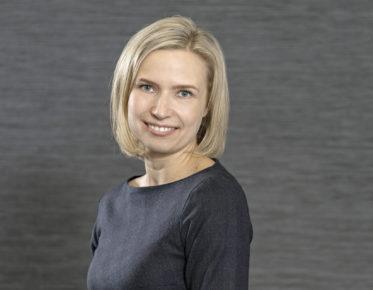 Kuva Sarita Schröderistä