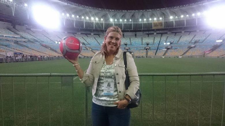 Aippi Brasilia