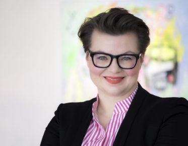 Lottaliina Lehtinen