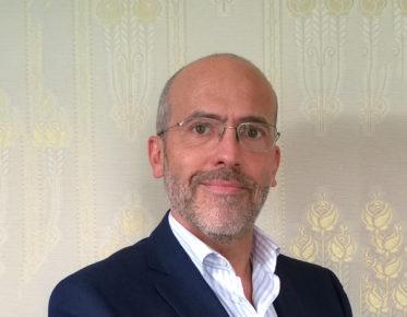 Roberto Castagno