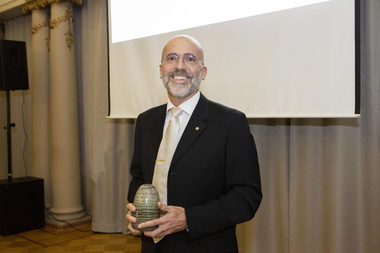 IPR teko -award 2019